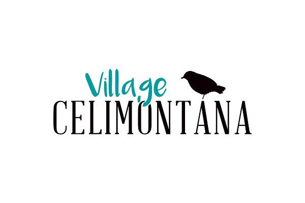 village-celimontana